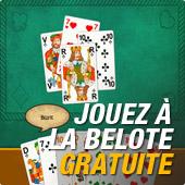 star games belote ligne gratuit