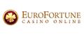 Le top des machines à sous sur EuroFortune