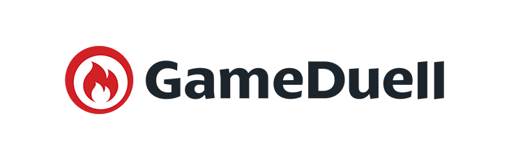 logo-gameduell