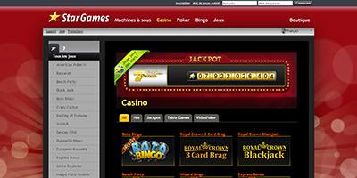 stg-casino