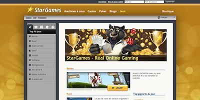 stg-jeux