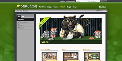 stg-poker