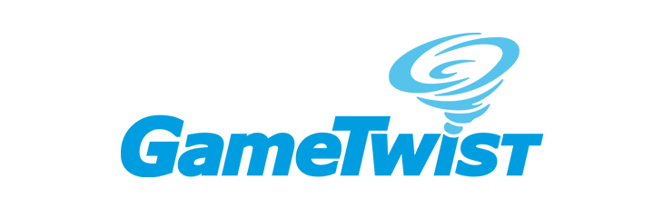 gametwist twist