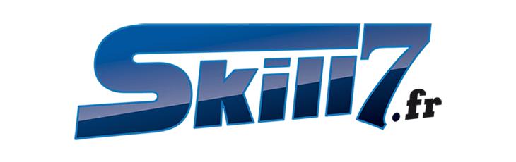 logo-skill7