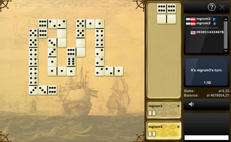 stargames dominos