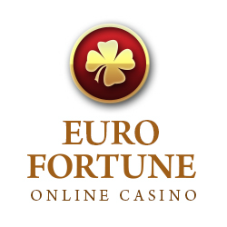logo eurofortune