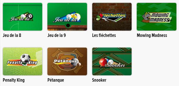gametwist-jeux-de-sport