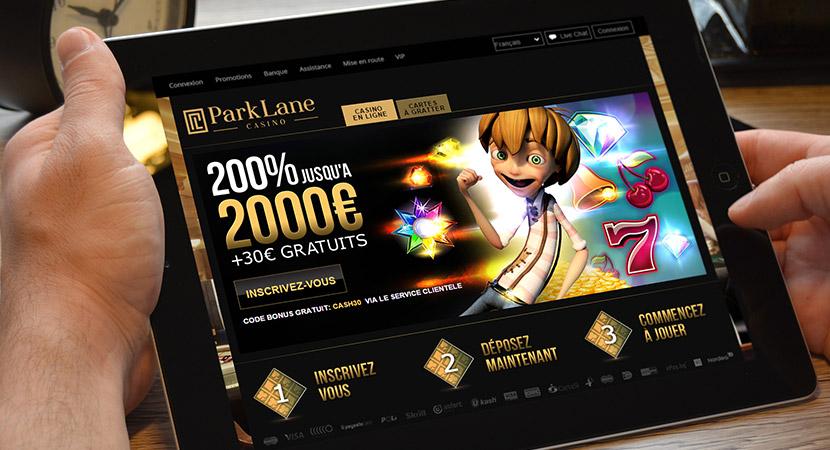 parklane-casino-home