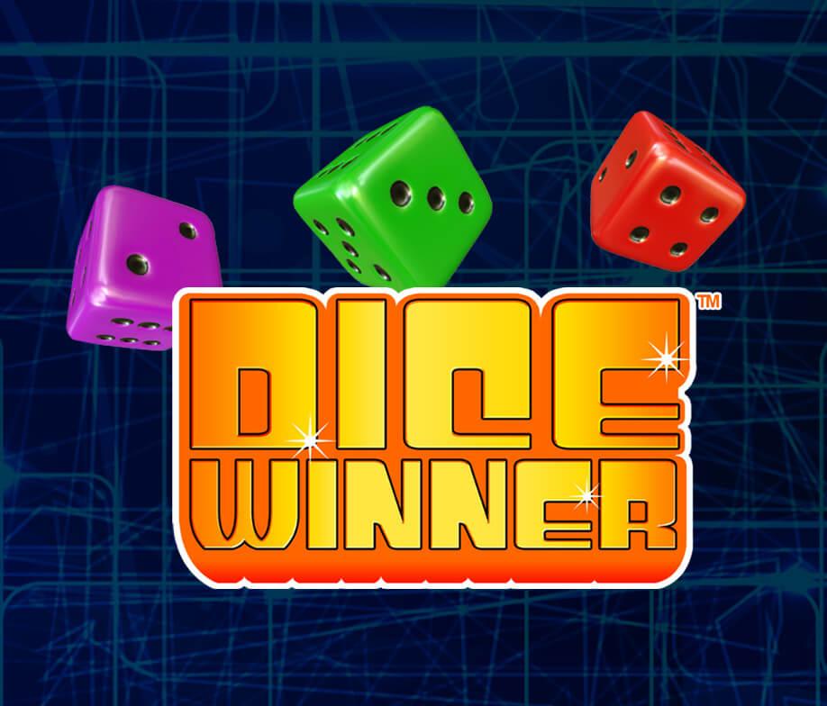 gametwist dice winner, inscription gratuite et bonus offert