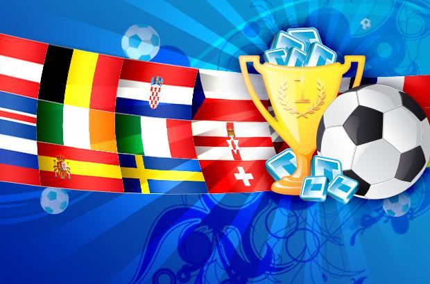 jouer euro 2016 gametwist