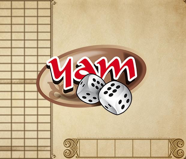 gametwist yam, jouez gratuitement a ce jeu