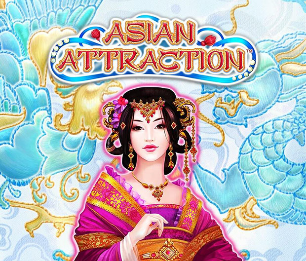 gametwist asian attraction