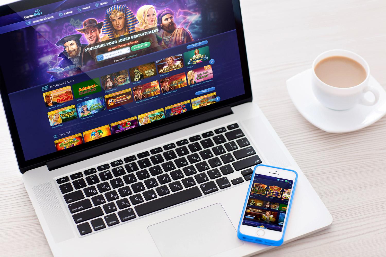 Free blackjack card game download